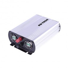 DC/AC INVERTER MODIFIED SINE WAVE 24V 1000W