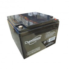 AGM BATTERY 12V 25AH/C20 21.3AH/C5 M5