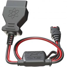 OBDII CONNECTOR